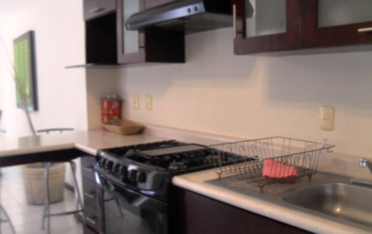 Foto de casa en renta en  , villas náutico, altamira, tamaulipas, 1113575 No. 09