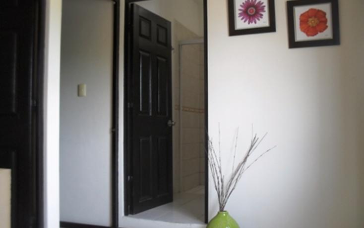 Foto de casa en renta en  , villas náutico, altamira, tamaulipas, 1113575 No. 12