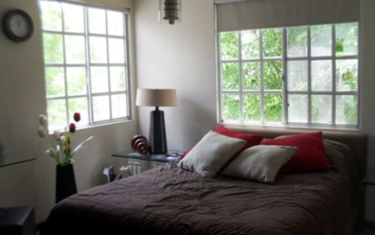 Foto de casa en renta en  , villas náutico, altamira, tamaulipas, 1113575 No. 13