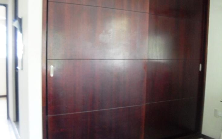 Foto de casa en renta en  , villas náutico, altamira, tamaulipas, 1113575 No. 14