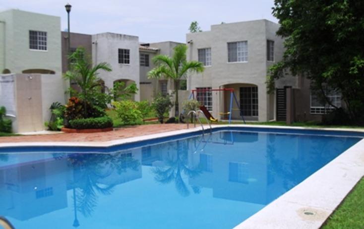 Foto de casa en renta en  , villas náutico, altamira, tamaulipas, 1113575 No. 16