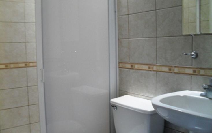 Foto de casa en renta en  , villas náutico, altamira, tamaulipas, 1113575 No. 17