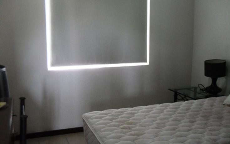 Foto de casa en renta en  , villas náutico, altamira, tamaulipas, 1113575 No. 18