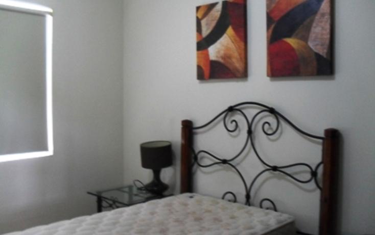 Foto de casa en renta en  , villas náutico, altamira, tamaulipas, 1113575 No. 20