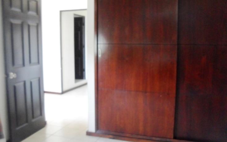 Foto de casa en renta en  , villas náutico, altamira, tamaulipas, 1113575 No. 22