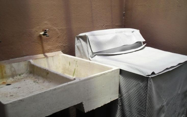 Foto de casa en renta en  , villas náutico, altamira, tamaulipas, 1113575 No. 23