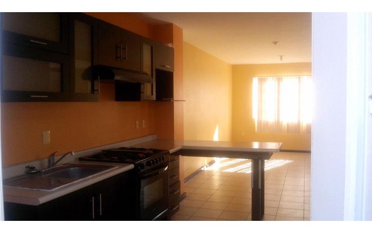 Foto de casa en venta en  , villas n?utico, altamira, tamaulipas, 1119839 No. 05