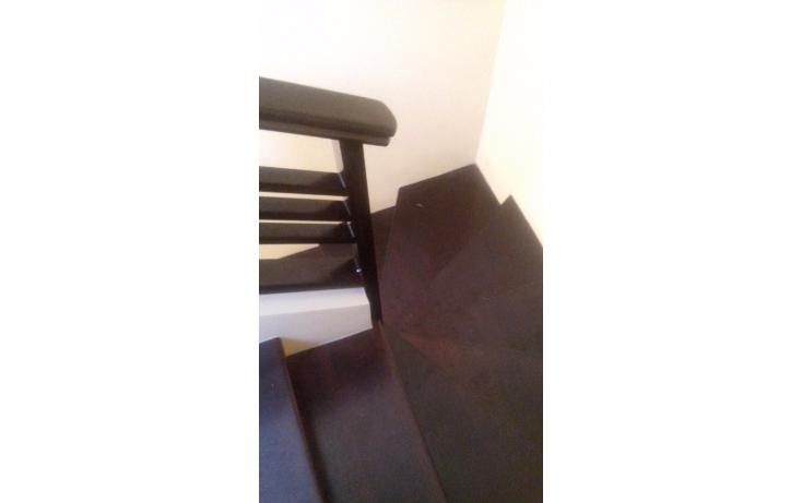 Foto de casa en venta en  , villas n?utico, altamira, tamaulipas, 1119839 No. 06