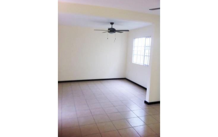 Foto de casa en renta en  , villas n?utico, altamira, tamaulipas, 1136611 No. 03