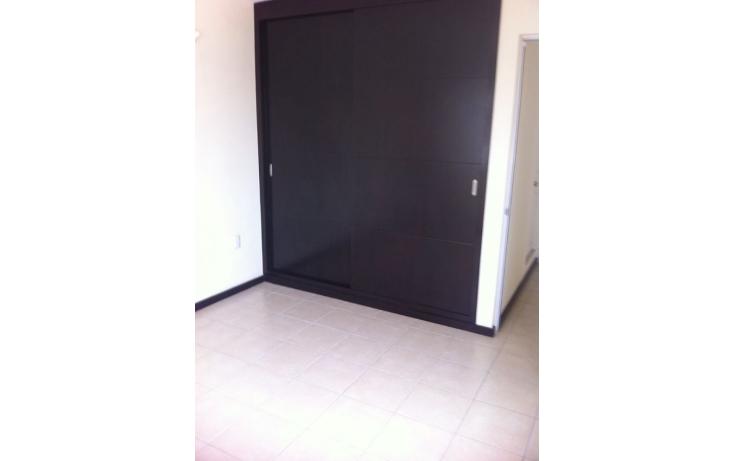 Foto de casa en renta en  , villas n?utico, altamira, tamaulipas, 1136611 No. 07