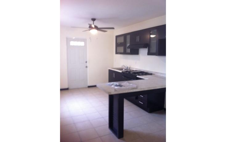 Foto de casa en renta en  , villas n?utico, altamira, tamaulipas, 1136611 No. 10