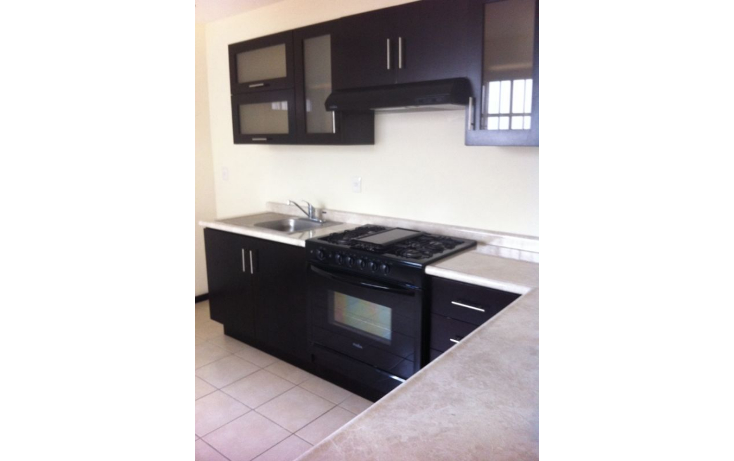 Foto de casa en renta en  , villas n?utico, altamira, tamaulipas, 1136611 No. 11