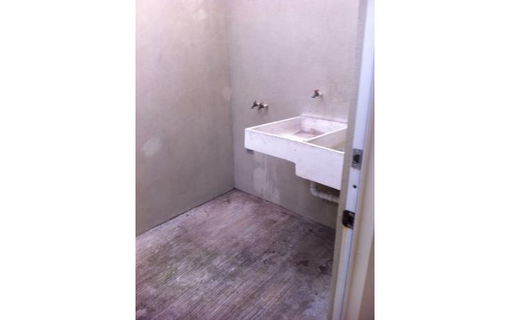 Foto de casa en renta en  , villas n?utico, altamira, tamaulipas, 1136611 No. 12