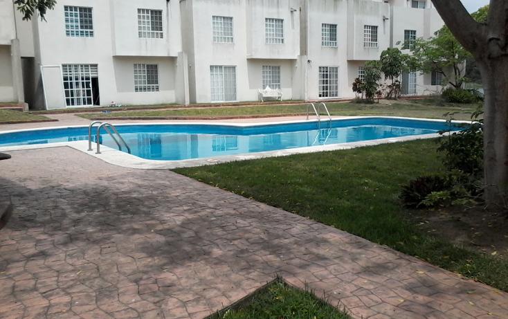 Foto de casa en venta en  , villas náutico, altamira, tamaulipas, 1147813 No. 01