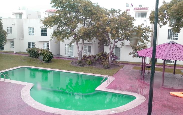 Foto de casa en venta en  , villas náutico, altamira, tamaulipas, 1148323 No. 01