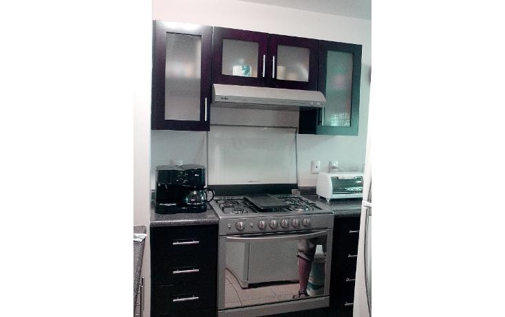 Foto de casa en venta en  , villas náutico, altamira, tamaulipas, 1148323 No. 06