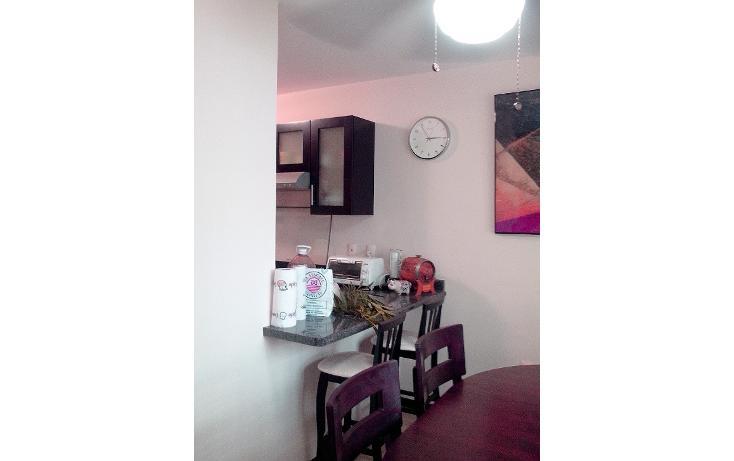 Foto de casa en venta en  , villas náutico, altamira, tamaulipas, 1148323 No. 07
