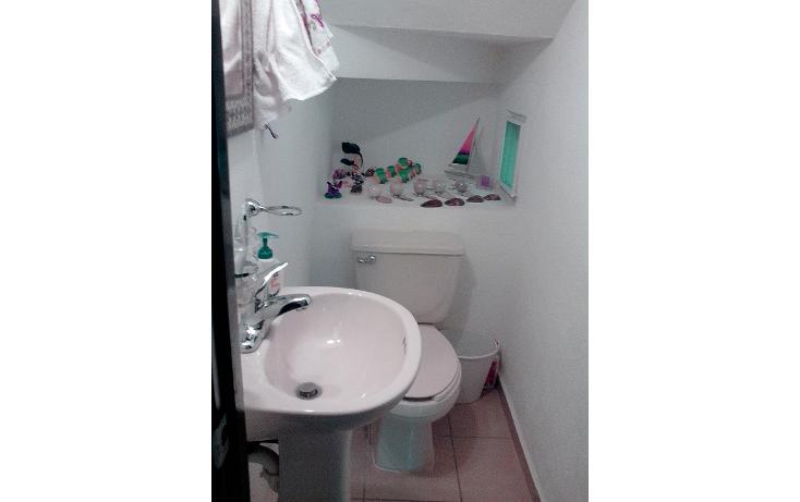 Foto de casa en venta en  , villas náutico, altamira, tamaulipas, 1148323 No. 08