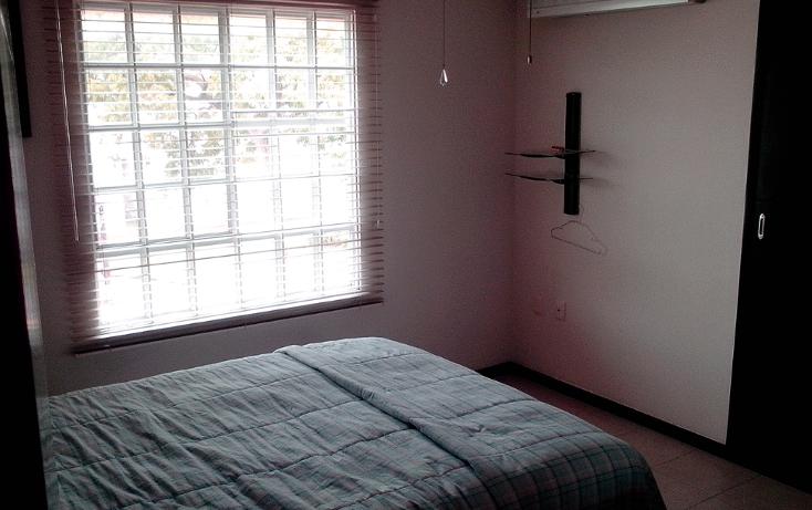 Foto de casa en venta en  , villas náutico, altamira, tamaulipas, 1148323 No. 10