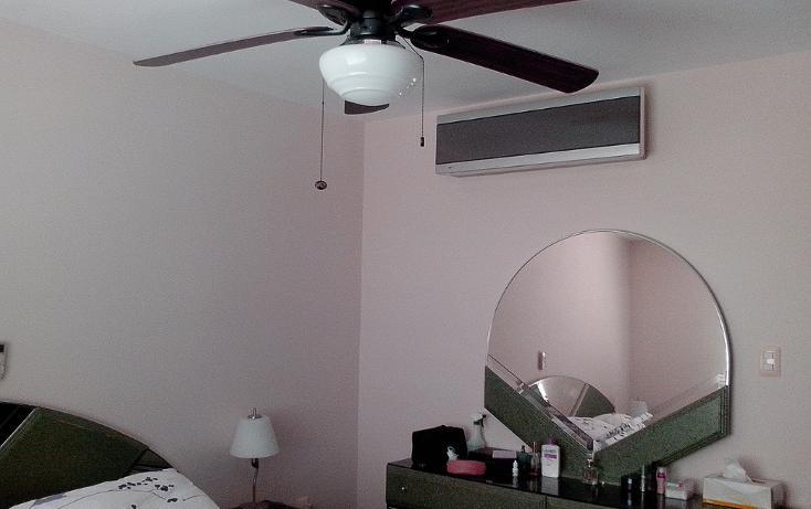 Foto de casa en venta en  , villas náutico, altamira, tamaulipas, 1148323 No. 12