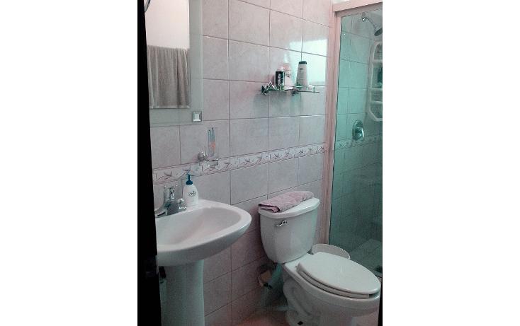 Foto de casa en venta en  , villas náutico, altamira, tamaulipas, 1148323 No. 13