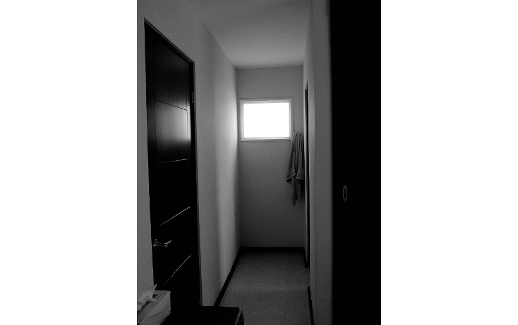 Foto de casa en venta en  , villas náutico, altamira, tamaulipas, 1148323 No. 14