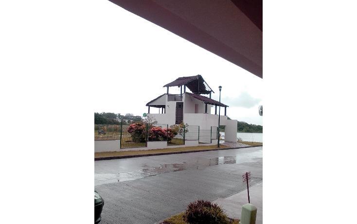 Foto de casa en venta en  , villas náutico, altamira, tamaulipas, 1148323 No. 15