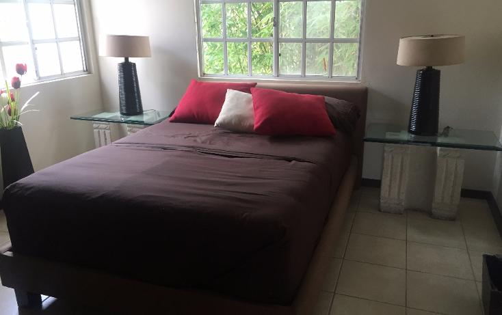 Foto de casa en renta en  , villas náutico, altamira, tamaulipas, 1162741 No. 02