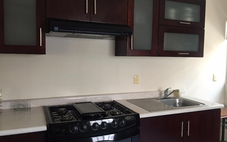Foto de casa en renta en  , villas náutico, altamira, tamaulipas, 1162741 No. 04
