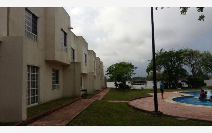Foto de casa en venta en, villas náutico, altamira, tamaulipas, 1190149 no 02