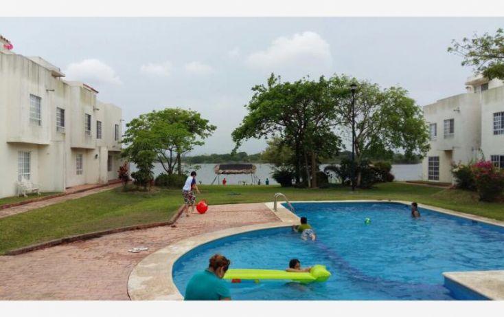 Foto de casa en venta en, villas náutico, altamira, tamaulipas, 1190149 no 03