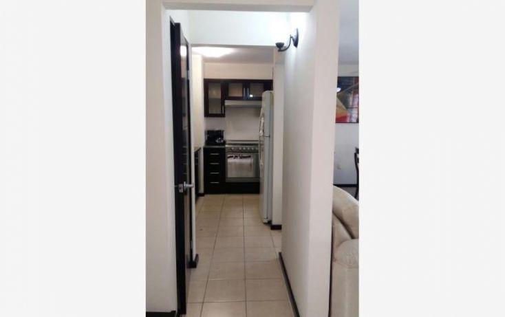 Foto de casa en venta en, villas náutico, altamira, tamaulipas, 1190149 no 04