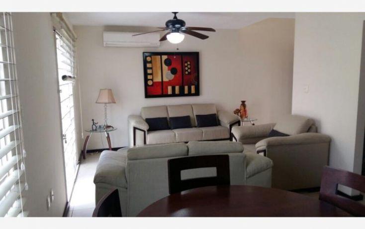 Foto de casa en venta en, villas náutico, altamira, tamaulipas, 1190149 no 05
