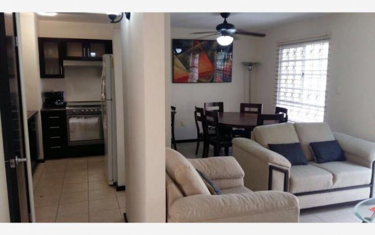 Foto de casa en venta en, villas náutico, altamira, tamaulipas, 1190149 no 06