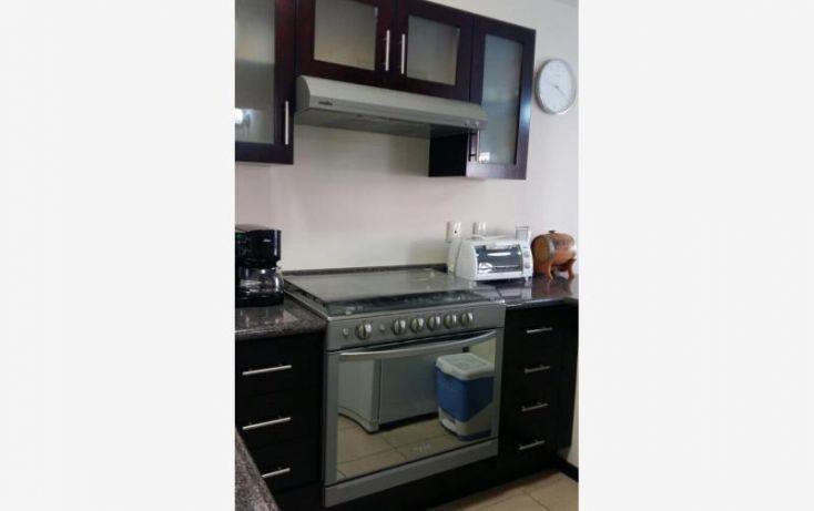 Foto de casa en venta en, villas náutico, altamira, tamaulipas, 1190149 no 07