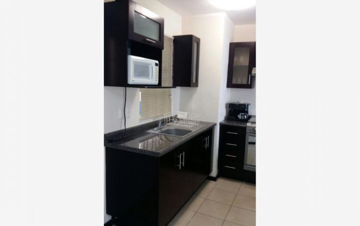 Foto de casa en venta en, villas náutico, altamira, tamaulipas, 1190149 no 08