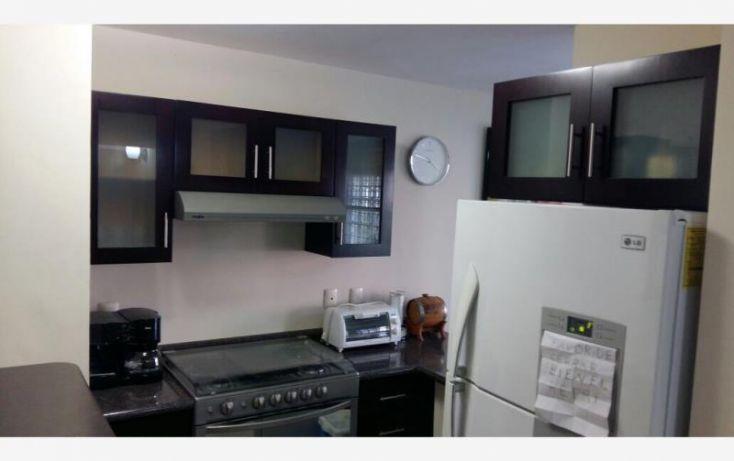 Foto de casa en venta en, villas náutico, altamira, tamaulipas, 1190149 no 09
