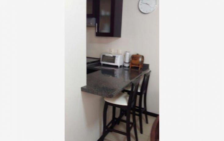 Foto de casa en venta en, villas náutico, altamira, tamaulipas, 1190149 no 10