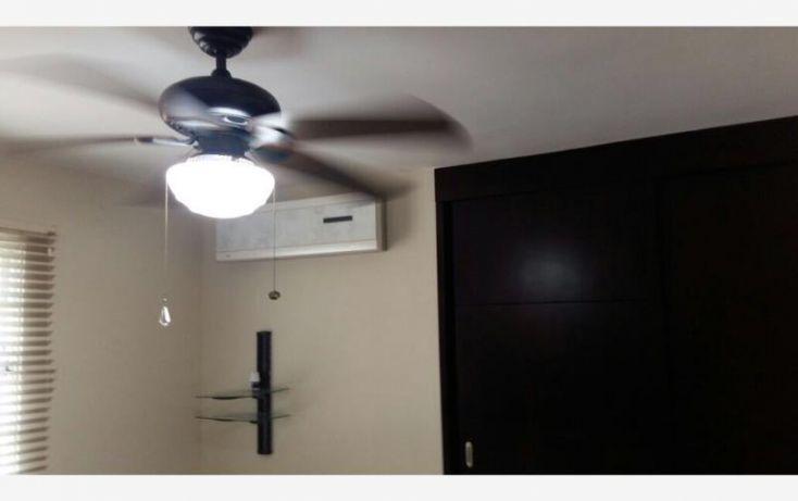 Foto de casa en venta en, villas náutico, altamira, tamaulipas, 1190149 no 12