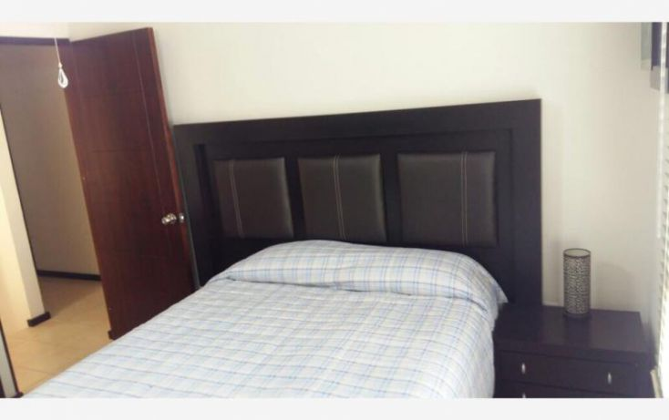 Foto de casa en venta en, villas náutico, altamira, tamaulipas, 1190149 no 14