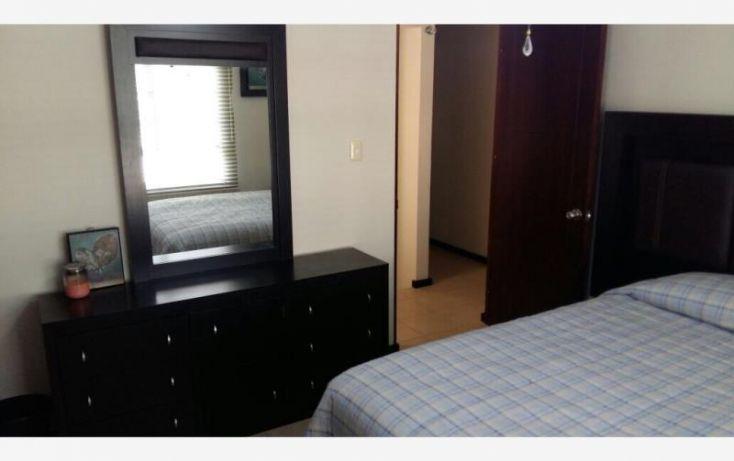 Foto de casa en venta en, villas náutico, altamira, tamaulipas, 1190149 no 15