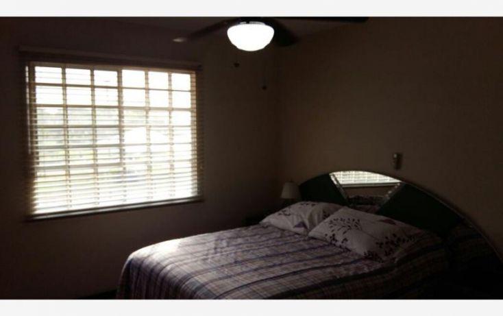 Foto de casa en venta en, villas náutico, altamira, tamaulipas, 1190149 no 16