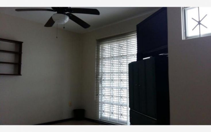 Foto de casa en venta en, villas náutico, altamira, tamaulipas, 1190149 no 17
