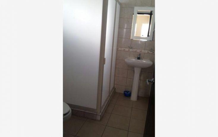 Foto de casa en venta en, villas náutico, altamira, tamaulipas, 1190149 no 18