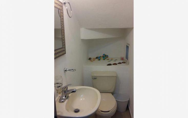 Foto de casa en venta en, villas náutico, altamira, tamaulipas, 1190149 no 20