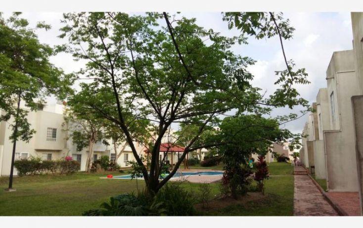 Foto de casa en venta en, villas náutico, altamira, tamaulipas, 1190149 no 21