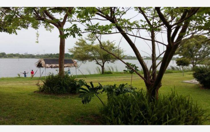 Foto de casa en venta en, villas náutico, altamira, tamaulipas, 1190149 no 22
