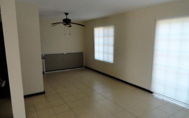 Foto de casa en venta en, villas náutico, altamira, tamaulipas, 1220723 no 03