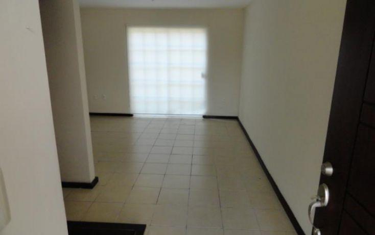 Foto de casa en venta en, villas náutico, altamira, tamaulipas, 1220723 no 04