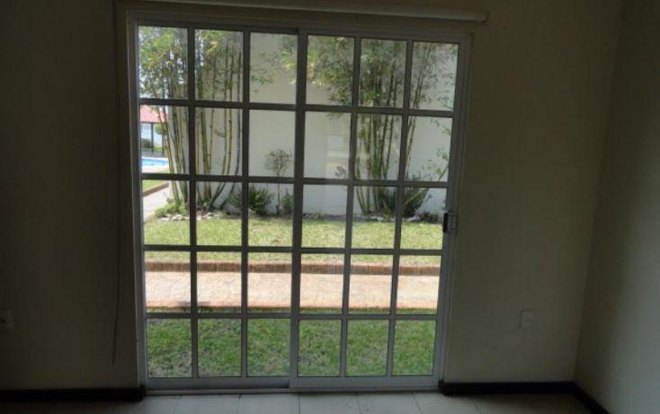 Foto de casa en venta en, villas náutico, altamira, tamaulipas, 1220723 no 05